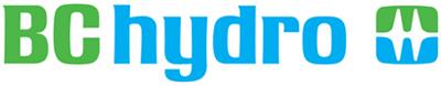 Logo - BC Hydro