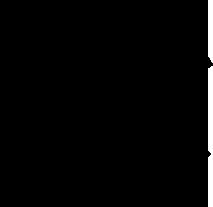 rbas-logo