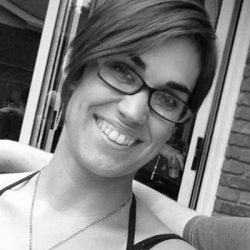 Maggie Spizzirri - Revelstoke Bear Aware Coordinator